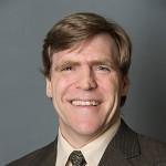 Gerry Jeffcott